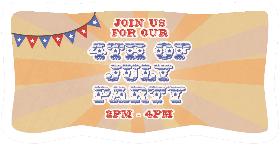 4th of July Party at Dizzy Rascals, Letterkenny, Donegal
